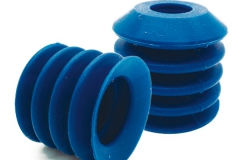 40mm-hard-suction-cup-plain4_1