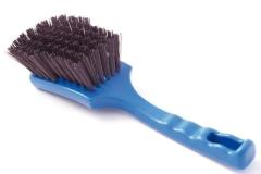churn_brush_bottom
