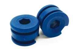 double-hex-belt-retainers-8-9mm